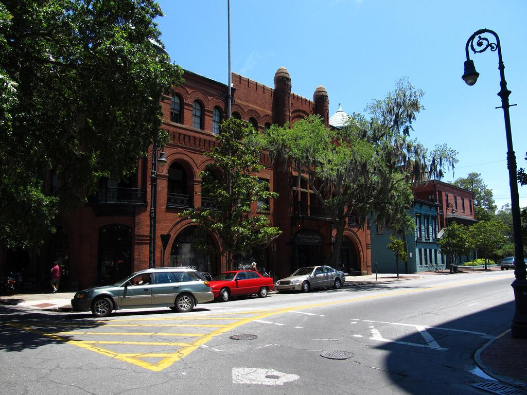 Savannah College Of Art And Design Net Price Tuition
